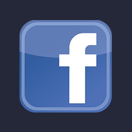 Facebook Sapmer Réunion