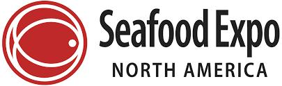 Sapmer boston seafood expo