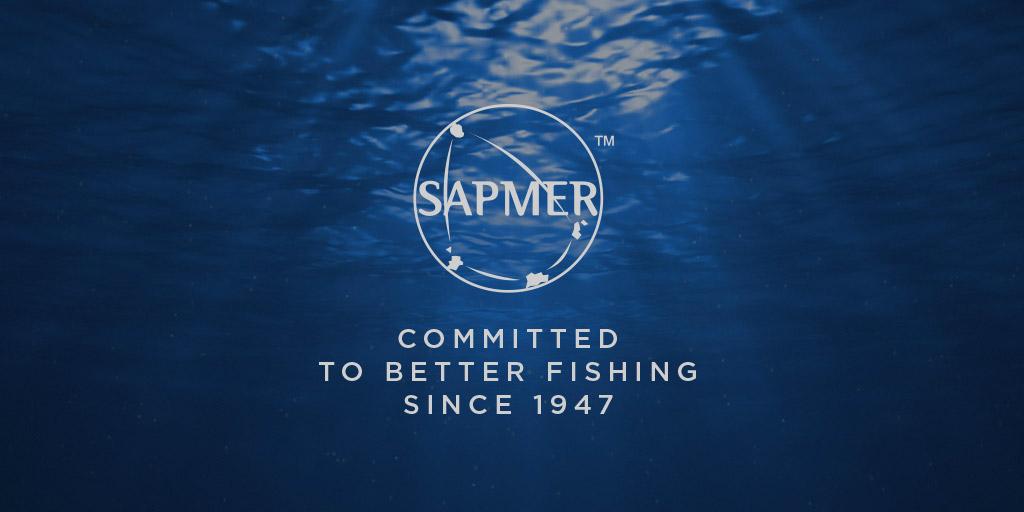 SAPMER