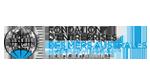 logo Fondation d'entreprises des mers australes