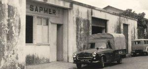 Visuel histoire SAPMER