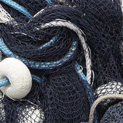 Visuel pêche durable SAPMER