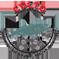 Logo Coalition des opérateurs légaux de légine