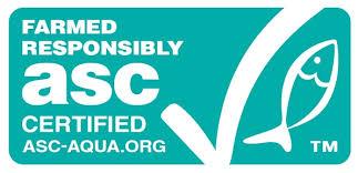 SAPMER-MSC-ASC-Certification légine