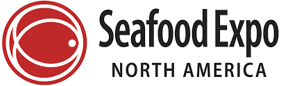 Sapmer boston seafood expo