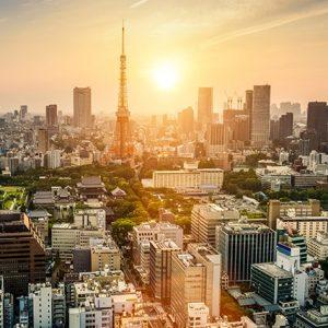 Visuel SAPMER au Japon
