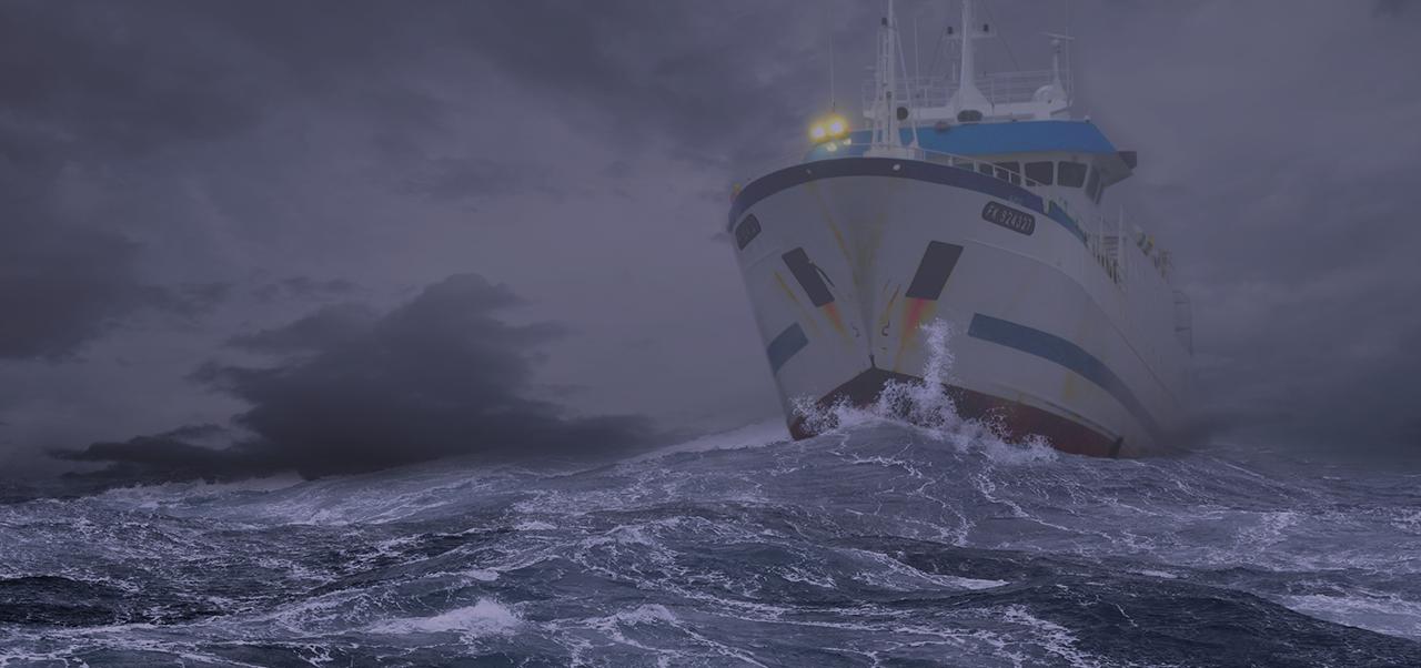 Visuel navire SAPMER