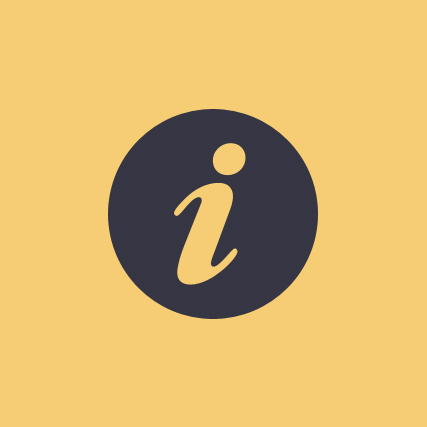 icone information comptoir sapmer